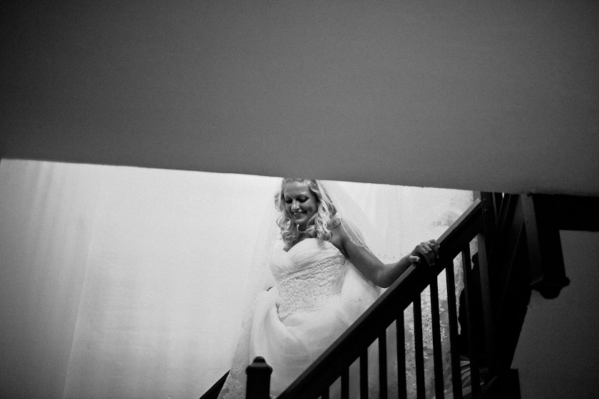 Sean+Meghan_Blog-3