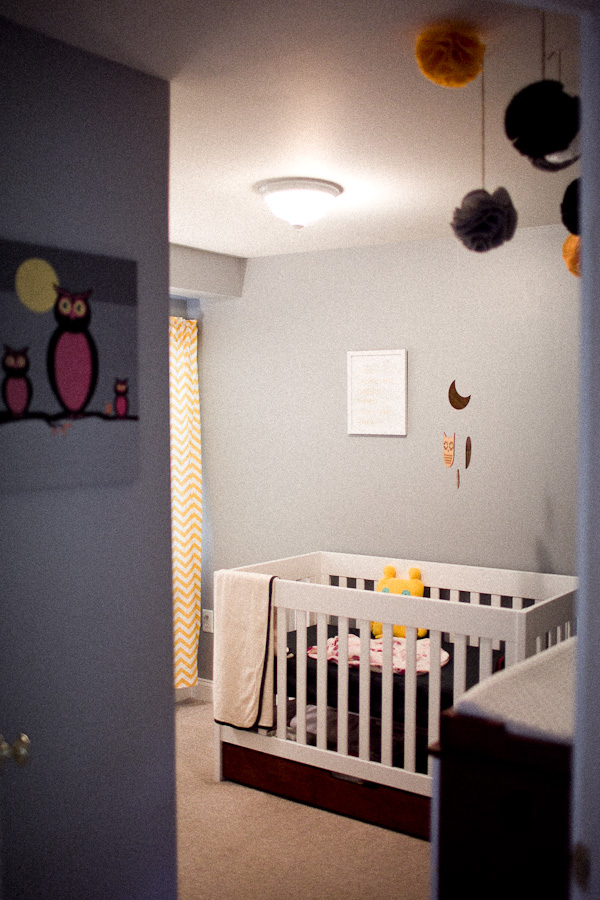 Addison'sRoom-1