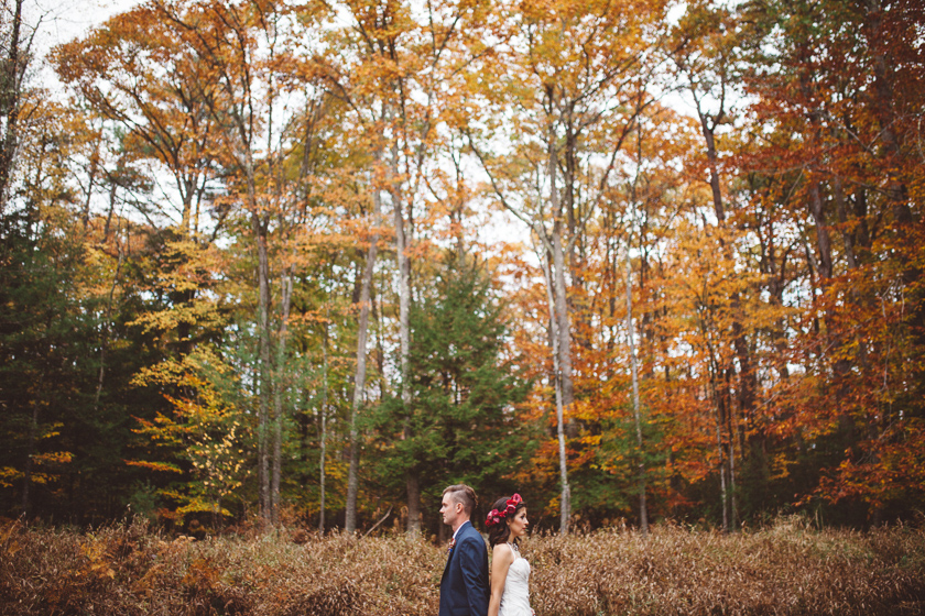 newhampshirecampingwedding25