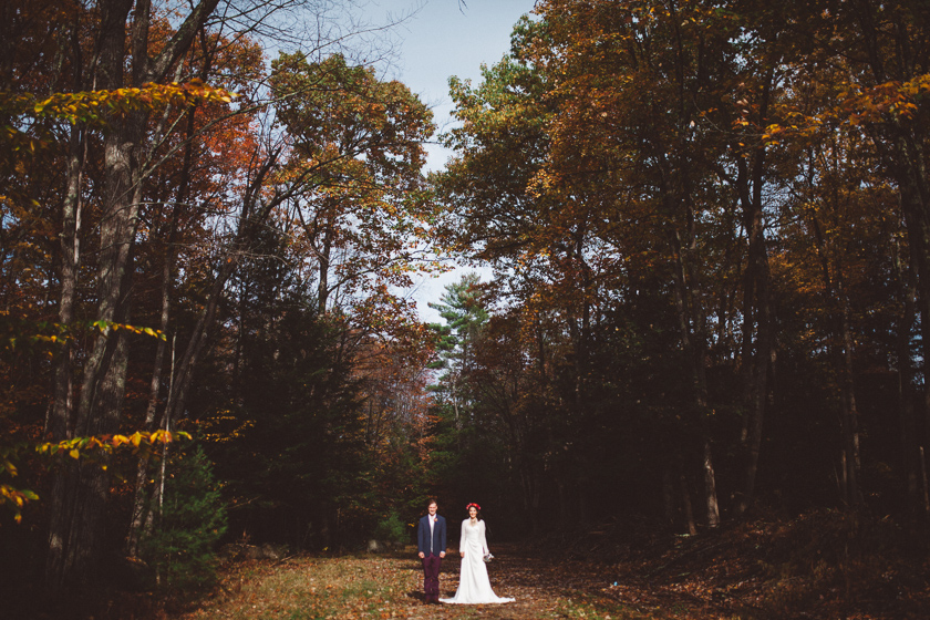 newhampshirecampingwedding28