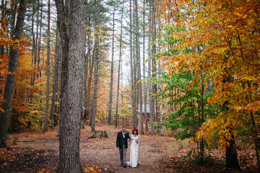 newhampshirecampingwedding43