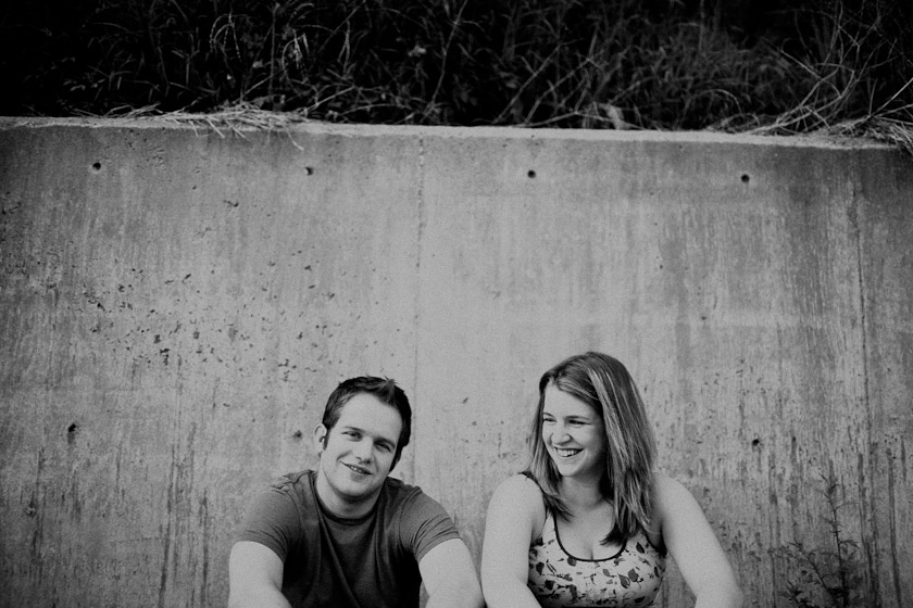 Dave&Roxanne_Blog-1