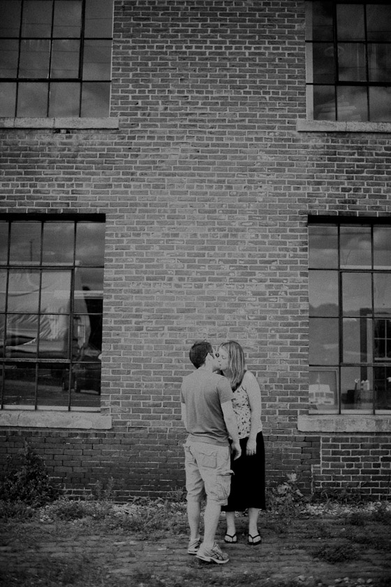 Dave&Roxanne_Blog-3