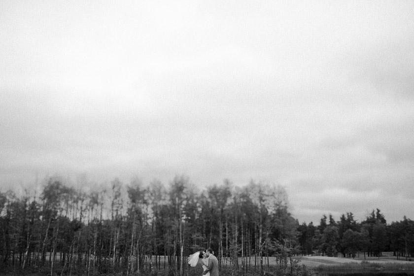 Richie&Sonja_blog-12