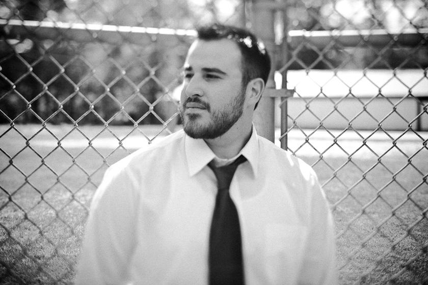 Matt_Jenni_Blog-10