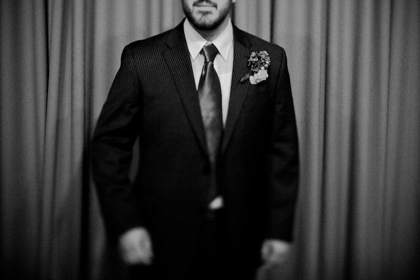 Matt_Jenni_Blog-7