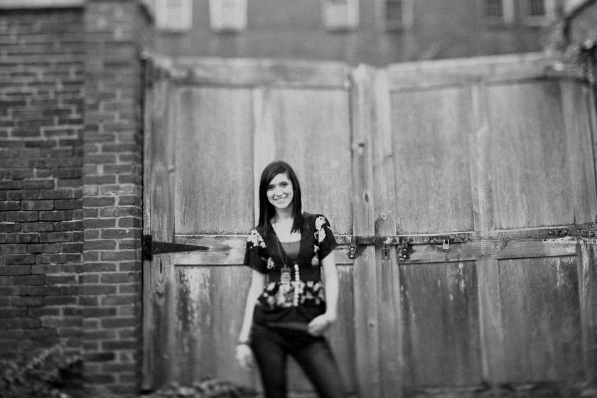 Hannah_Blog-6