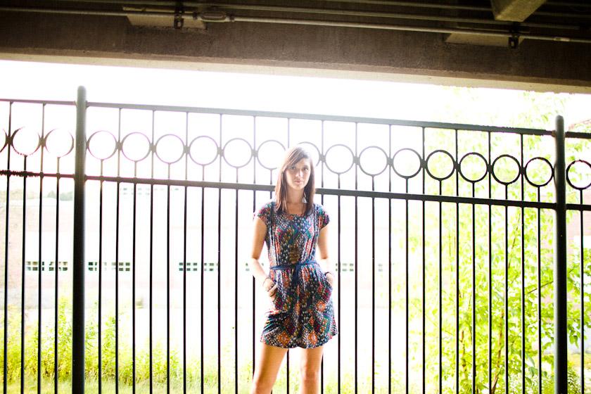 Hannah_Blog-8