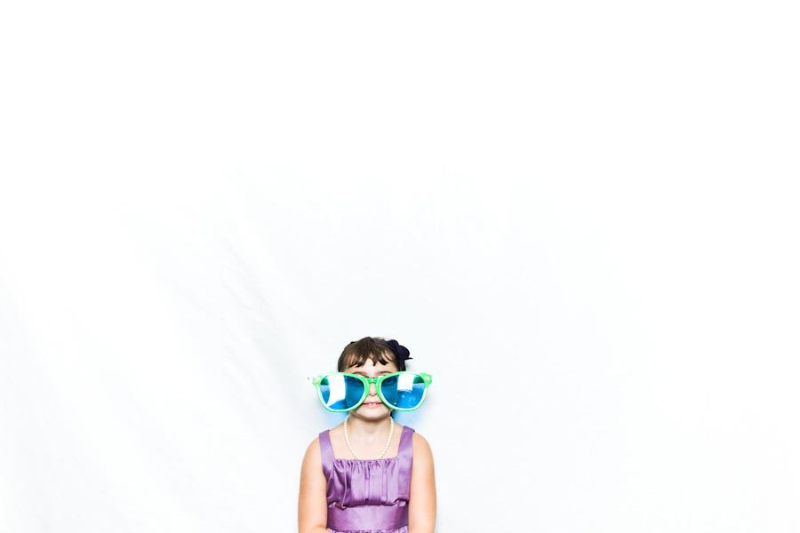 S+L_blog-20