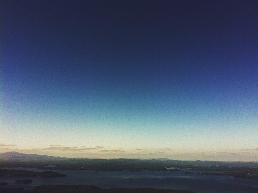 summit.