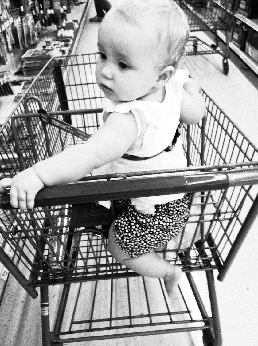 this is how you shopping cart.