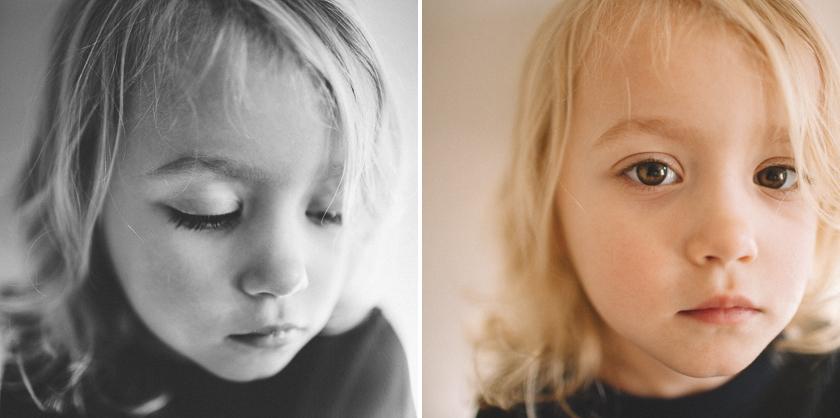 nh family photographers
