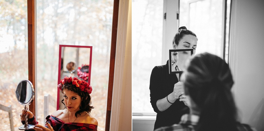 camp cody mirror shot